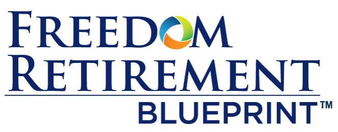 Freedom Retirement Blueprint for Financial Growth