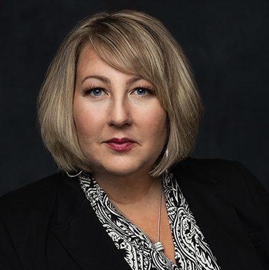 SusanneKuligowski