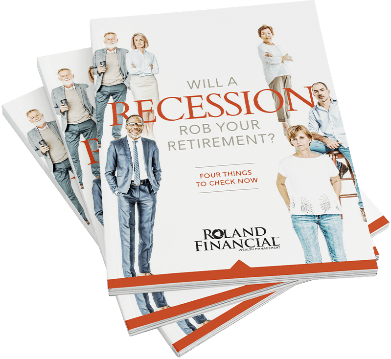 recession-whitepaper