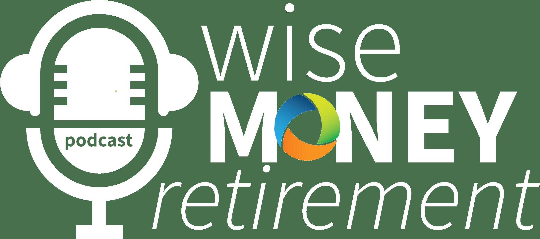 RolandFinancial_WMR_podcast-logo