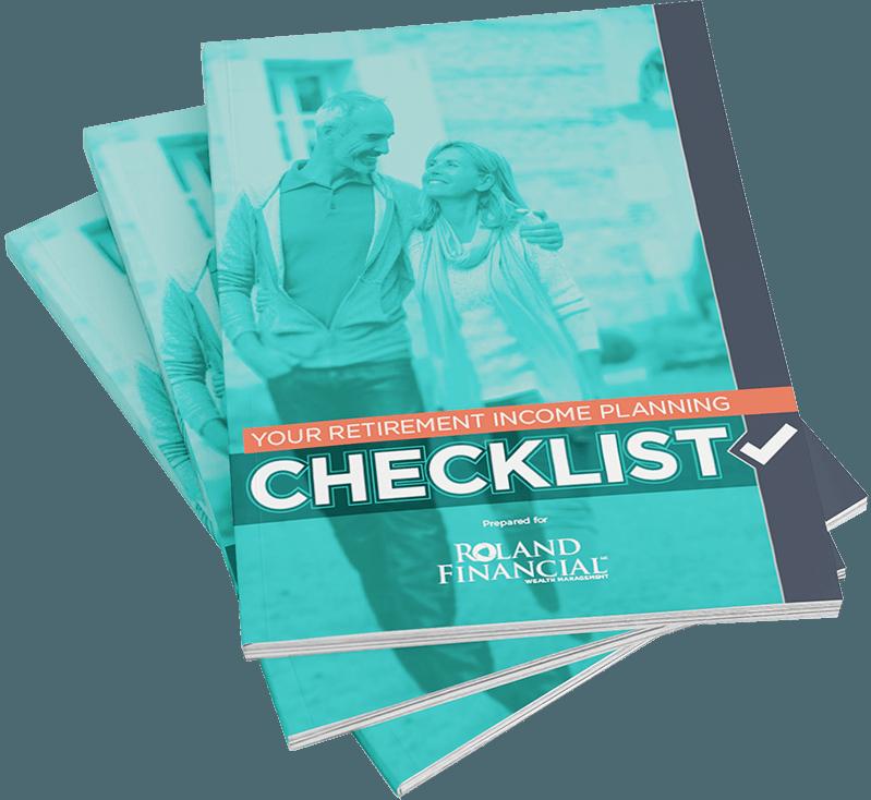 checklist-whitepaper